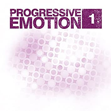 Progressive Emotion