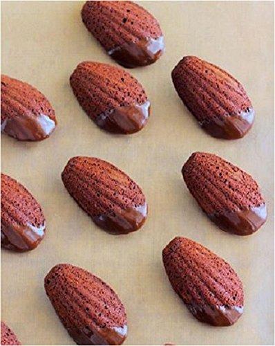 プティパ『クーベルチュールチョコレートミルク』