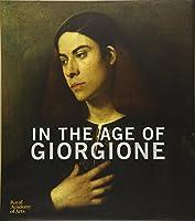 In the Age of Giorgione