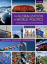 10 Mejor Oxford International Relations Masters de 2020 – Mejor valorados y revisados