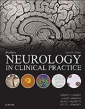 Best neurology clinical practice Reviews