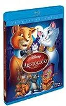 The AristoCats / Aristokocky S.E. - Edice Disney klasicke pohadky c.22