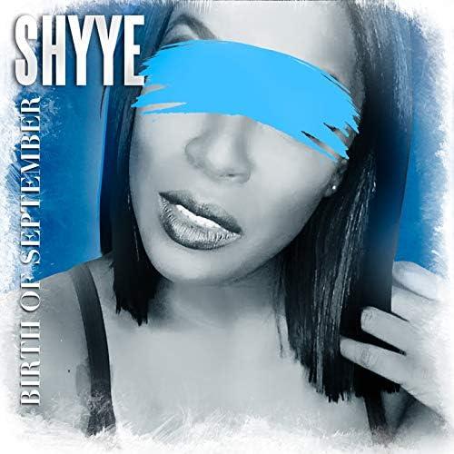 shyye