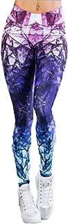 Women Leggings 3D Printing Punk Fitness Sexy Slim Legging Waist Legging Stretch Gothic Trouser Pants