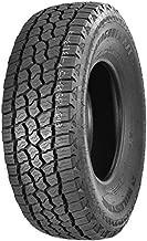 Milestar PATAGONIA A/T R All- Season Radial Tire-275/60R20 115T