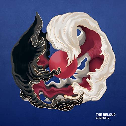 The Reloud, Saturnino & Majozi