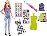 Barbie - Emoticonos Fashion (DYN93)
