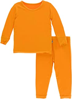 22a4bd7826c14 Amazon.com: Oranges - Sleepwear & Robes / Clothing: Clothing, Shoes ...