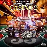 casino 2 [explicit]