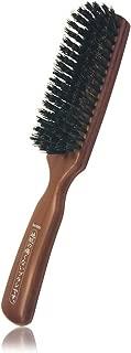 Best hog hair brush for hair Reviews