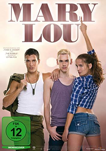 MARY LOU (OmU)