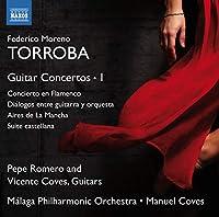 Torroba: Concierto En Flamenco