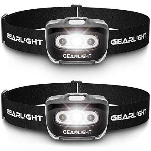 what is the best headlamps 2020