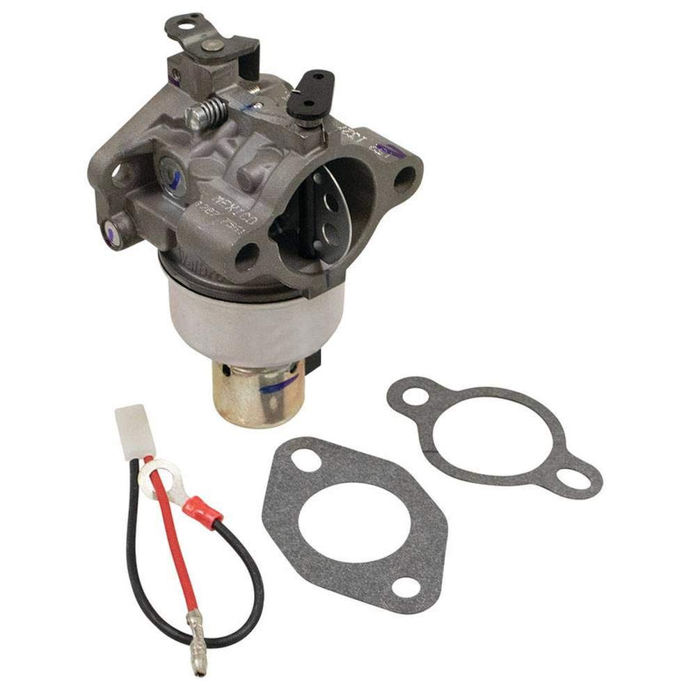 NEW before selling ☆ One New Carburetor Superior Asm Models Applications Various