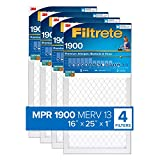 3m Furnace Filters - Best Reviews Guide