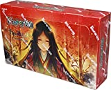 Force of Will Grimm Cluster The Millennia of Ages Booster Box