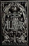 Alfgar: Historischer Roman (Die Chroniken von Aeskendun)