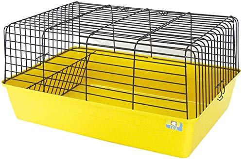 ICA KBONY21 Kit Jaula Bony para Conejos