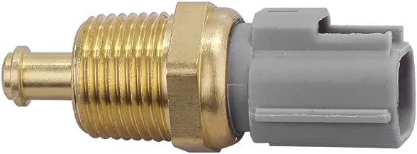 Engine Oil Temperature Sensor for Ford 7.3L Powerstroke F-250 F-350 F-450 1994-2003