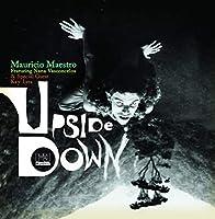 Upside Down [12 inch Analog]
