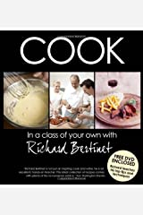 Cook Hardcover