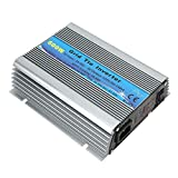 Immagine 2 pangding inverter solare 600w grid