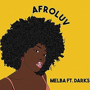 Afroluv (feat. Darks)