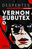 Vernon Subutex Tom 1 - Otwarte - 01/01/2016