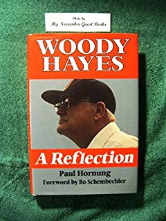 Best woody hayes images Reviews