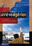 Un Reve algerien (2003)