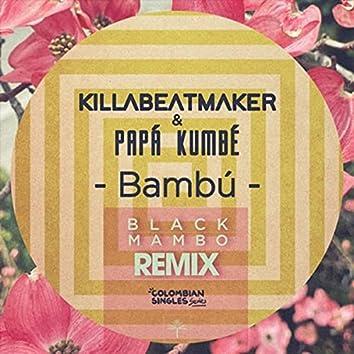 Bambu (Remix)