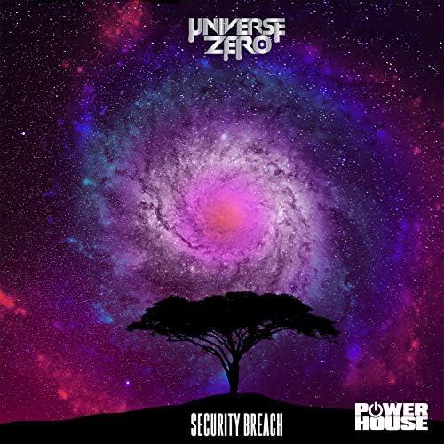 Universe Zero