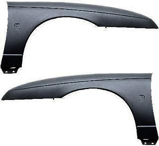 Garage-Pro Fender for SATURN S-SERIES 1996-1999 RH