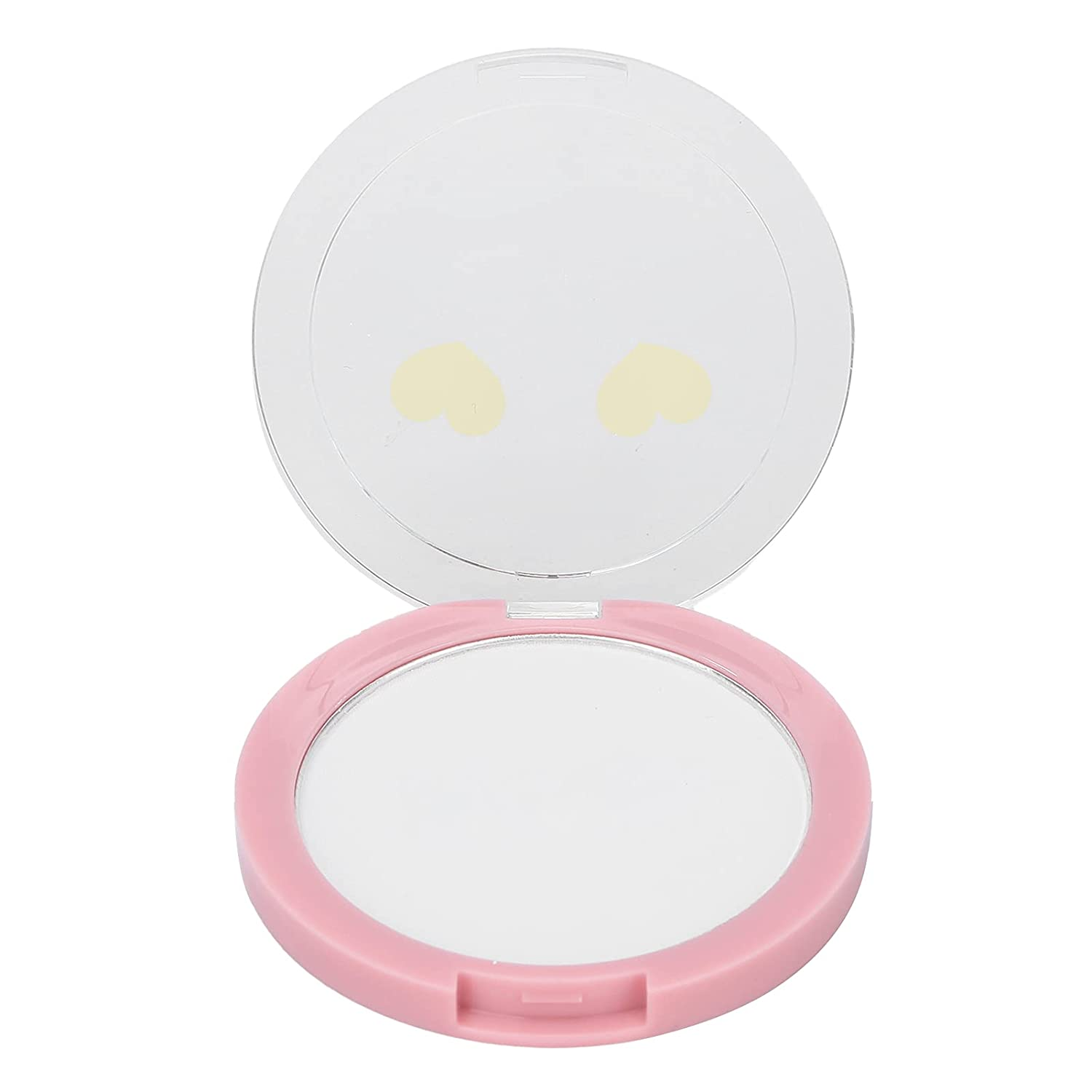 Outlet sale feature Long Lasting Brand new Pressed Control Powder Oil