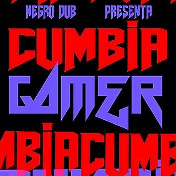 Cumbia Gamer