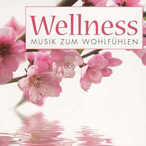Wellness - Musik zum Wohlfühlen