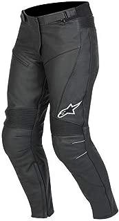 Alpinestars Stella Bat Leather Pants
