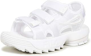 Fila Women's Disruptor Sandals