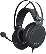 NUBWO Gaming headsets PS4 N7 Stereo Xbox one Headset...