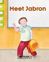 Meet Jabron