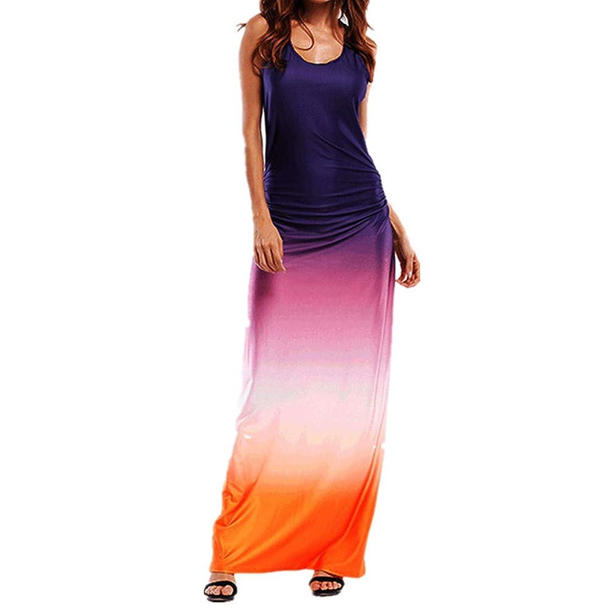 いらいらさせるサイレン小間KoLan Women Dress DRESS レディース