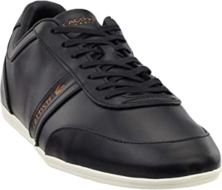 8c961637d Amazon.com  Lacoste Men s Shoes