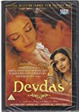 Devdas [USA] [DVD]