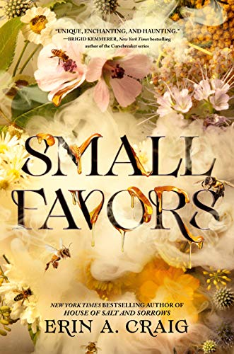 Small-Favors