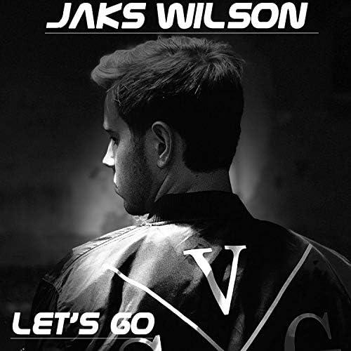 Jaks Wilson