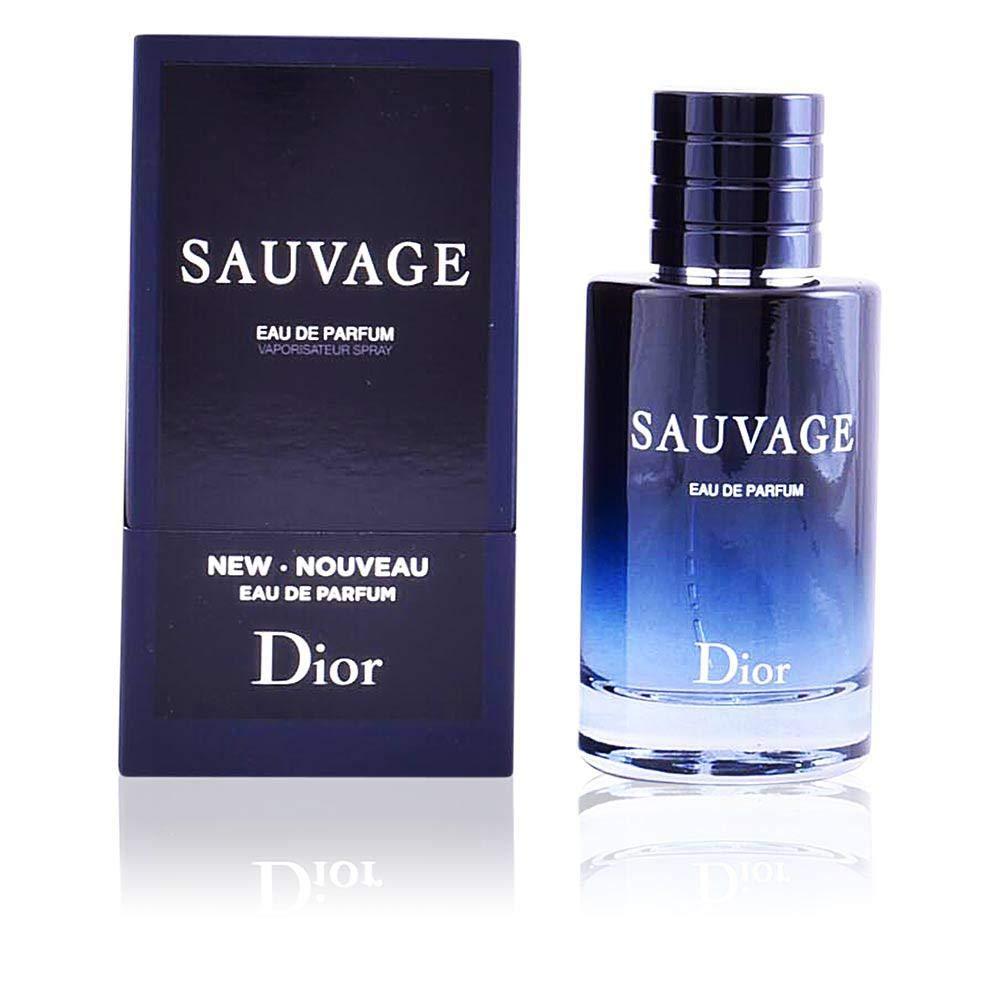 Dior Parfümwasser für Männer 20er Pack 20x 20 ml  Amazon.de Beauty
