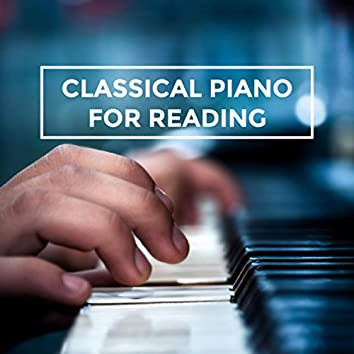 Classical Piano for Reading