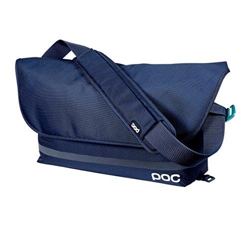 POC Umhängtasche Messenger Bag 20 Liter