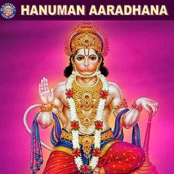 Hanuman Aaradhna