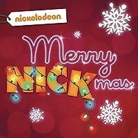 Merry Nickmas by Various Artists (2012-11-18)